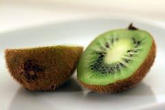 kiwifruit Стоковая Фотография
