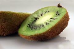 kiwifruit Стоковые Изображения