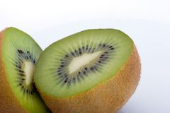 Kiwifruit Stockbild