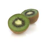 Kiwifruit fotografie stock libere da diritti