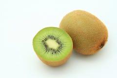 kiwifruit Στοκ Φωτογραφία