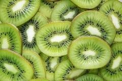 Kiwifruit, Fruit, Produce, Natural Foods Royalty Free Stock Image