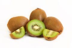 Kiwifruit Stock Images