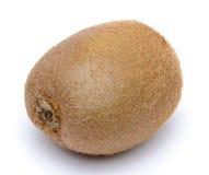 Kiwifruit Royalty Free Stock Photography