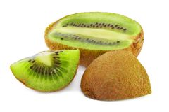Kiwifruit in the section Stock Photography