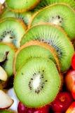 Kiwis Stock Images