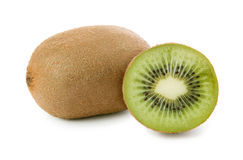 Kiwis Royalty Free Stock Image