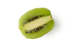 Kiwis fruit Stock Images