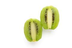 Kiwis fruit Stock Photo