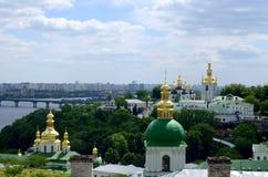 Kiyev Immagine Stock Libera da Diritti