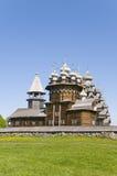 Kizhi Stockbilder