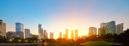 KL Royalty Free Stock Images