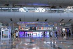 KL Central Station Kuala Lumpur Stock Photos
