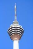 KL Tower stock photos