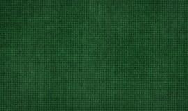 Klar ram för designen, fin textiltextur som är mörk - grön abstrakt bakgrund royaltyfri fotografi