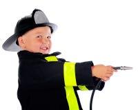 klar spray till fotografering för bildbyråer