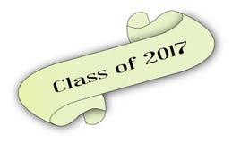 Klasa 2017 ślimacznica ilustracji