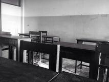 klasa dof niski perspektywiczny pokój Fotografia Stock