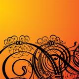 Klasika Royalty Free Stock Images
