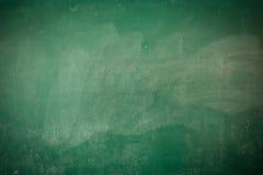 Klaslokaalbord stock afbeeldingen