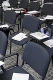 Klassenzimmer Stockbilder