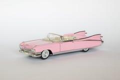 Klassieke Eldorado Cadillac Stock Afbeeldingen