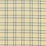 Klassieke geruite gedetailleerde textiel, hoogst Royalty-vrije Stock Foto