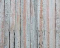 Klassieke houten vloer Stock Fotografie