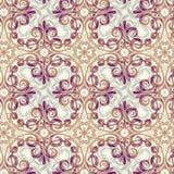 Klassieke textuur Stock Foto