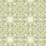 Klassieke textuur Royalty-vrije Stock Foto