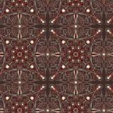 klassieke textuur Royalty-vrije Stock Afbeeldingen