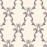 Klassieke textuur Stock Fotografie
