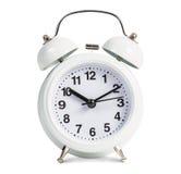Klassische Alarmuhr Stockbilder