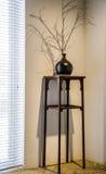 Klassische Möbel Stockbild