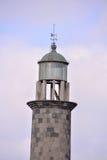 Klassischer Leuchtturm Lizenzfreie Stockfotografie
