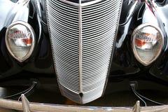 Klassisches Auto Lizenzfreie Stockfotografie