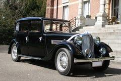 Klassisches Auto Stockbilder
