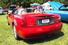 Klassisches Automobil Stockfotos