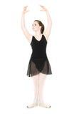 Klassisches Ballett Lizenzfreie Stockbilder