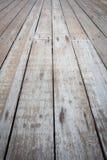 Klassisches Holz Stockbilder