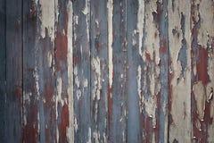 Klassisches Holz Stockfotografie