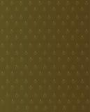 Klassisches Muster Stockfotografie