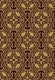 Klassisches Muster fünf Livorno Lizenzfreies Stockfoto