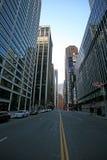 Klassisches NY Stockfotos