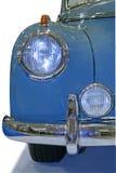 Klassisches Sport-Auto stockbild