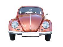 Klassisches Volkswagen Stockbild