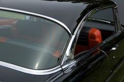 Klassisk bil Royaltyfria Foton