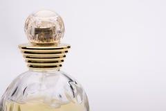 Klassisk doft arkivfoton