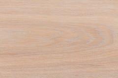 Klassisk Wood textur och bakgrund Arkivfoto