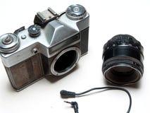 klassiskt gammalt för ålder Fotografering för Bildbyråer